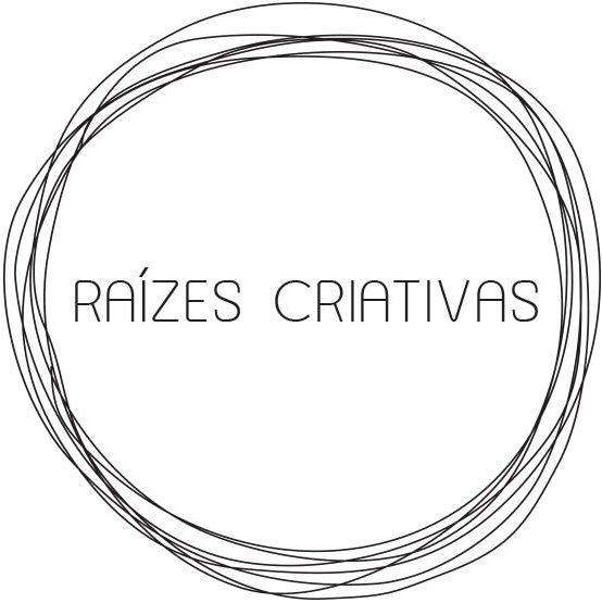 Raízes Criativas
